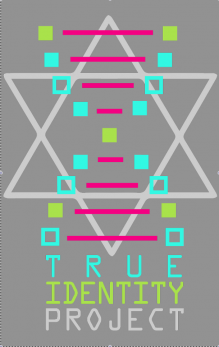 cropped-final-tidy-logo1.png